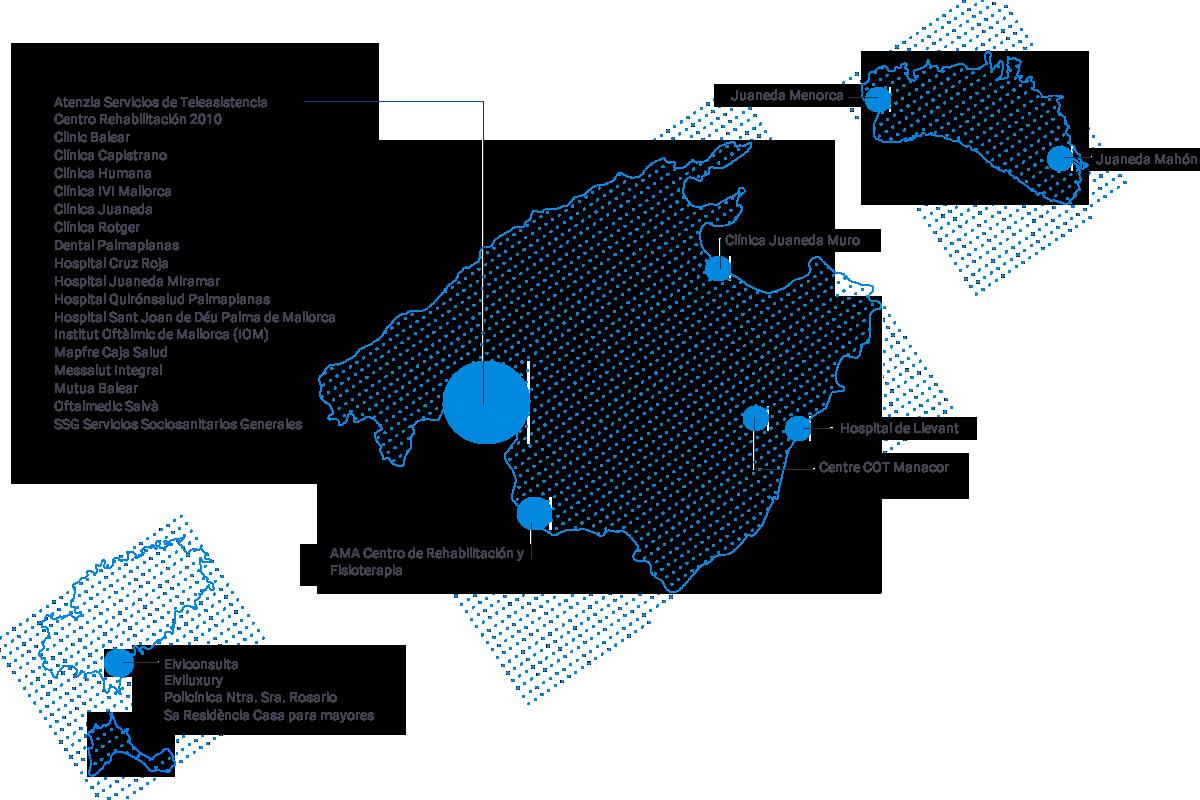 mapa-islas-baleares-asociados-ok-2