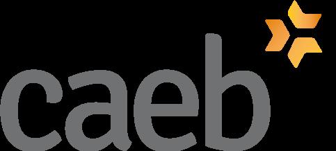 logo_caeb