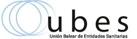 logo-ubes-ok-p-old