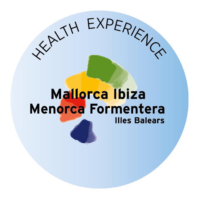 clubsdeproducte_col_HE_IB logo health experience blau